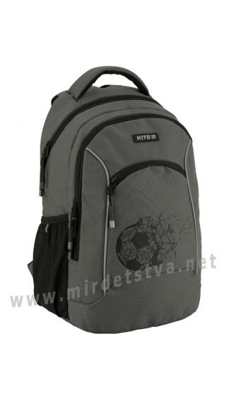 Рюкзак для мальчика Kite Education K19-813M-2 молодежный