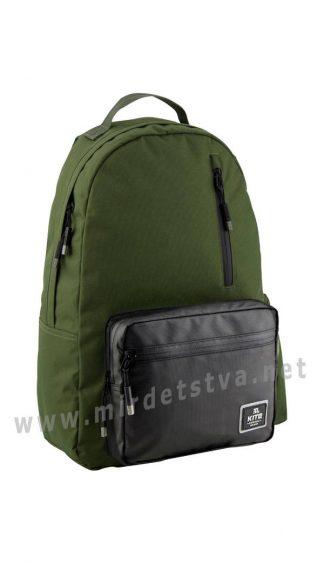 Рюкзак для повседневной носки Kite City K19-949L-1