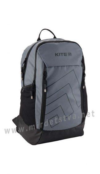 Рюкзак с анатомической спинкой Kite Sport K19-914XL-2