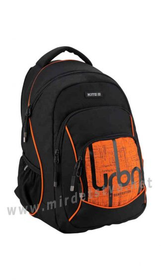 Рюкзак спортивный для мальчика Kite Education K19-814M-2