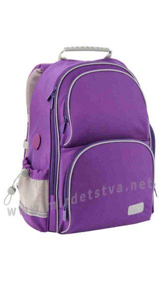 Школьный ранец для девочки Kite Education K19-702M-2 Smart
