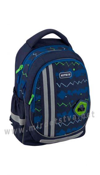 Школьный рюкзак Kite Education Original K19-700M-2