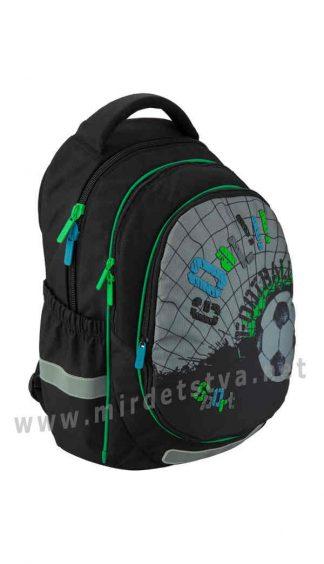 Школьный рюкзак Kite для мальчиков Education K19-723M-2 Cool