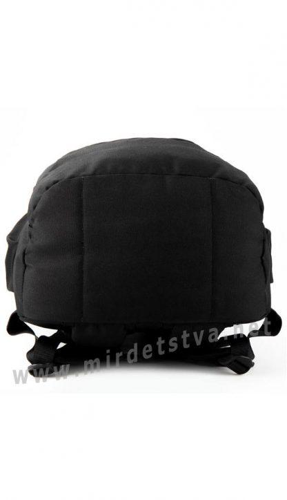 Школьный рюкзак для подростка мальчика Kite Education K19-813L