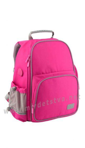 Современный школьный рюкзак Kite Education K19-720S-1 Smart