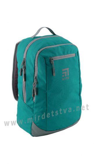 Спортивный рюкзак Kite Sport K19-939L-1