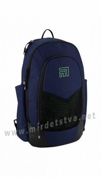 Спортивный рюкзак с непромокаемым дном Kite Sport K19-913XL-2