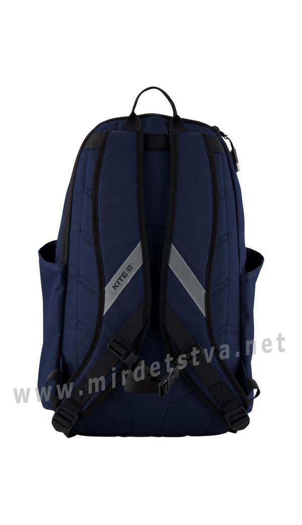 0af198d92567 Купить Спортивный рюкзак с непромокаемым дном Kite Sport K19-913XL-2 ...