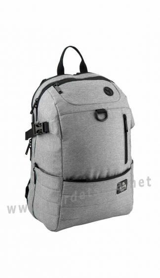 Вместительный рюкзак для города Kite City K19-876L