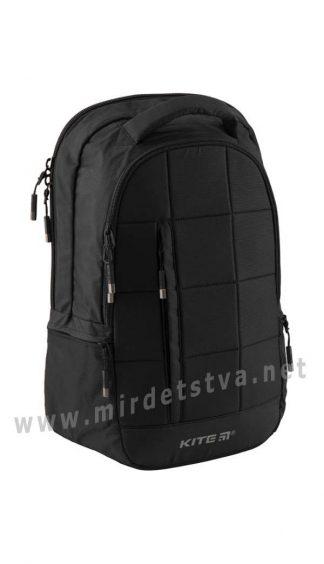 Вместительный спортивный рюкзак Kite Sport K19-834L-1