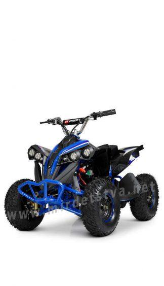 Детский квадроцикл Profi HB-EATV1000Q-4