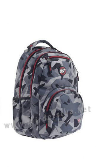 Молодежный рюкзак Yes T-49 Defender