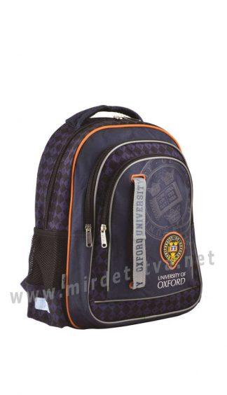 4a32afc70cce Школьные рюкзаки и ранцы для школы - купить школьный рюкзак для ...