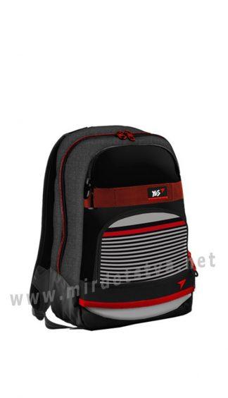 Современный школьный ранец Yes T-47 Freddie