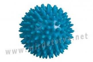 Мяч массажный d=6см для лечения и профилактики плоскостопия