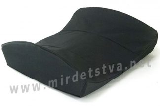 Ортопедическая подушка для спины ОП-08 арт.j2308