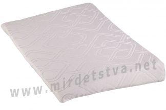 Подушка для новорожденных Клин ОП-18 арт.2303