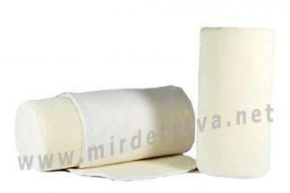Подушка ограничитель для новорожденных арт.0944