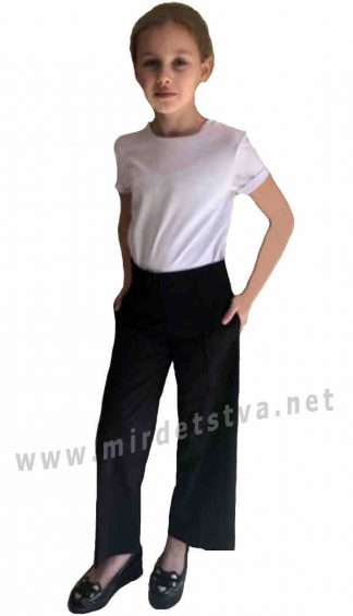 316f54aed502 Школьная форма для девочек - купить школьную форму для девочки ...