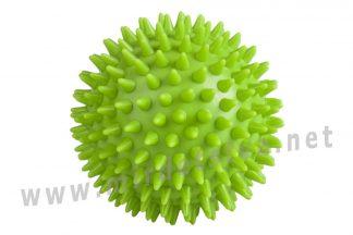 Массажный мяч d=9см профилактический и лечебный