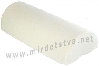 Ортопедическая подушка для шеи ОП-10 арт.j2510
