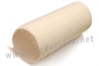 Ортопедическая подушка для шеи и ног арт.j2522