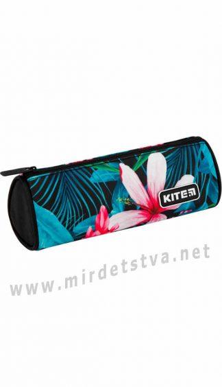 Пенал для старшеклассницы Kite Education K19-667-5