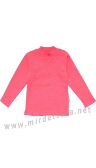 Детский гольф для девочки Minikin 1821503 красный