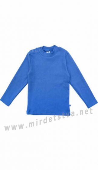 Детский гольф синего цвета Minikin 1821503