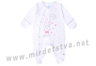 Комбинезон для новорожденных Minikin 1950803