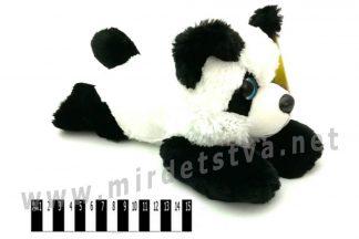 Детская игрушка панда Масяня В317