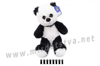 Игрушка панда мягкая Масяня В124