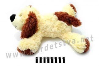 Игрушка собака улыбка Масяня В075