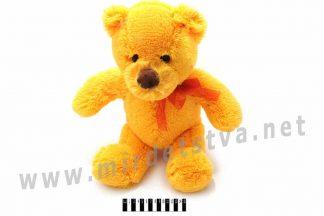 Медведь Тедди №1 B031 Масяня