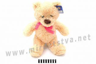 Милый мишка Тедди №1 B031 Масяня