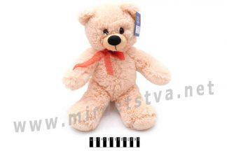 Мишка Тедди №0 В030 Масяня