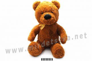 Мишка Тедди №1 коричневый В031 Масяня