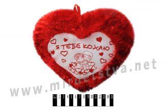 Музыкальное сердце Масяня 5008