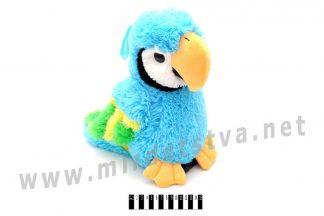 Мягкая игрушка попугай Масяня В066