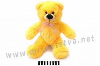 Мягкий медведь Тедди №0 B030 Масяня