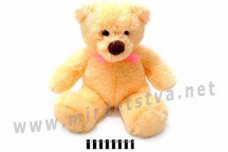 Плюшевый мишка Тедди №0 B030 Масяня