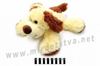 Собачка улыбка мини Масяня В076