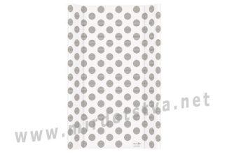 Пеленальный матрас для новорожденных Ceba Baby Day and Night 50×80