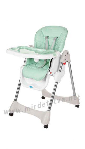 Удобный складной стульчик для малыша Bambi M 3216-5-2