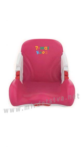 Автокресло детское Xiaomi 70mai Kids Child Safety Seat