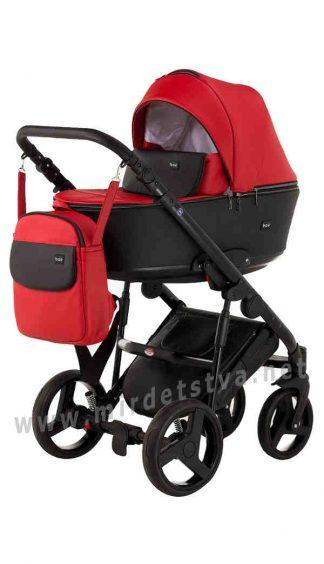 Детская прогулочная коляска Bair Mirello M-10
