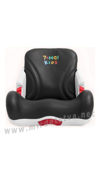 Детское автокресло Xiaomi 70mai Kids Child Safety Seat