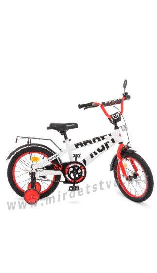 Велосипед 18 дюймов Profi T18172