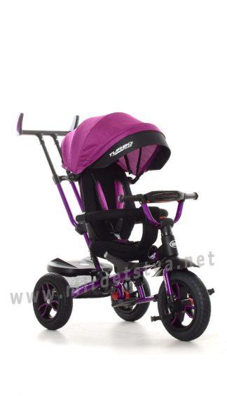 Велосипед детский Turbo Trike M 4058-8
