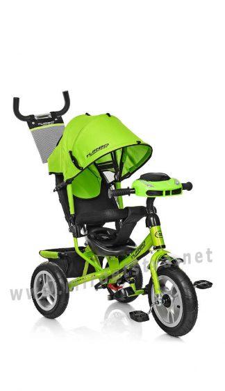 Велосипед для малыша Turbo Trike M 3115-4HA